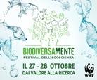 WWF Biodiversamente