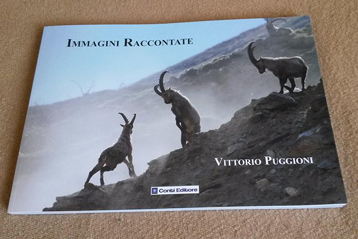 Vittorio Puggioni_copertina_libro